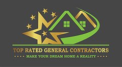 Top Rated General Contractors Seattle